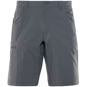 Marmot M's Arch Rock Shorts Slate Grey